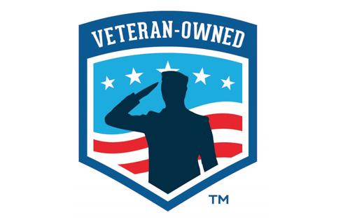 Veteran-Owned Business
